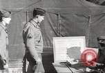 Image of United States troops Europe, 1945, second 33 stock footage video 65675060887
