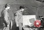Image of United States troops Europe, 1945, second 34 stock footage video 65675060887