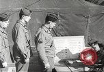 Image of United States troops Europe, 1945, second 39 stock footage video 65675060887