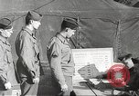 Image of United States troops Europe, 1945, second 51 stock footage video 65675060887