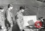 Image of United States troops Europe, 1945, second 54 stock footage video 65675060887