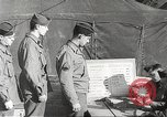 Image of United States troops Europe, 1945, second 55 stock footage video 65675060887