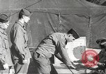 Image of United States troops Europe, 1945, second 59 stock footage video 65675060887
