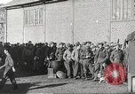 Image of United States troops Europe, 1945, second 62 stock footage video 65675060887