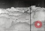 Image of Japanese military aircraft China, 1938, second 2 stock footage video 65675060889