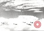 Image of Japanese military aircraft China, 1938, second 5 stock footage video 65675060889