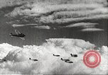Image of Japanese military aircraft China, 1938, second 8 stock footage video 65675060889
