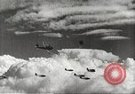 Image of Japanese military aircraft China, 1938, second 9 stock footage video 65675060889