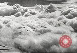 Image of Japanese military aircraft China, 1938, second 10 stock footage video 65675060889