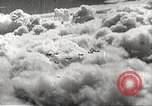 Image of Japanese military aircraft China, 1938, second 13 stock footage video 65675060889