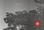 Image of Japanese military aircraft China, 1938, second 57 stock footage video 65675060889