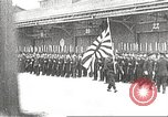 Image of Emperor Hirohito visits naval base Tokyo Japan, 1939, second 3 stock footage video 65675060890