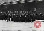 Image of Emperor Hirohito visits naval base Tokyo Japan, 1939, second 8 stock footage video 65675060890