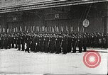 Image of Emperor Hirohito visits naval base Tokyo Japan, 1939, second 9 stock footage video 65675060890