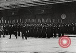 Image of Emperor Hirohito visits naval base Tokyo Japan, 1939, second 13 stock footage video 65675060890