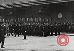 Image of Emperor Hirohito visits naval base Tokyo Japan, 1939, second 14 stock footage video 65675060890