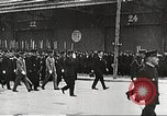 Image of Emperor Hirohito visits naval base Tokyo Japan, 1939, second 18 stock footage video 65675060890