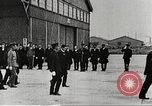 Image of Emperor Hirohito visits naval base Tokyo Japan, 1939, second 22 stock footage video 65675060890