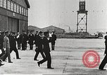 Image of Emperor Hirohito visits naval base Tokyo Japan, 1939, second 23 stock footage video 65675060890