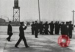 Image of Emperor Hirohito visits naval base Tokyo Japan, 1939, second 24 stock footage video 65675060890