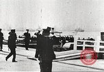 Image of Emperor Hirohito visits naval base Tokyo Japan, 1939, second 27 stock footage video 65675060890