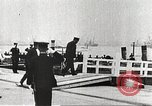Image of Emperor Hirohito visits naval base Tokyo Japan, 1939, second 28 stock footage video 65675060890