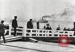 Image of Emperor Hirohito visits naval base Tokyo Japan, 1939, second 30 stock footage video 65675060890