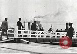 Image of Emperor Hirohito visits naval base Tokyo Japan, 1939, second 31 stock footage video 65675060890