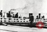 Image of Emperor Hirohito visits naval base Tokyo Japan, 1939, second 32 stock footage video 65675060890