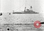 Image of Emperor Hirohito visits naval base Tokyo Japan, 1939, second 34 stock footage video 65675060890