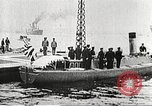 Image of Emperor Hirohito visits naval base Tokyo Japan, 1939, second 37 stock footage video 65675060890