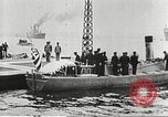 Image of Emperor Hirohito visits naval base Tokyo Japan, 1939, second 38 stock footage video 65675060890