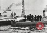 Image of Emperor Hirohito visits naval base Tokyo Japan, 1939, second 40 stock footage video 65675060890