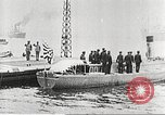 Image of Emperor Hirohito visits naval base Tokyo Japan, 1939, second 41 stock footage video 65675060890