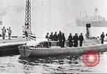 Image of Emperor Hirohito visits naval base Tokyo Japan, 1939, second 42 stock footage video 65675060890