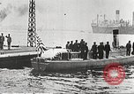 Image of Emperor Hirohito visits naval base Tokyo Japan, 1939, second 43 stock footage video 65675060890