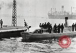 Image of Emperor Hirohito visits naval base Tokyo Japan, 1939, second 44 stock footage video 65675060890