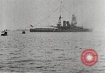Image of Emperor Hirohito visits naval base Tokyo Japan, 1939, second 51 stock footage video 65675060890