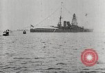 Image of Emperor Hirohito visits naval base Tokyo Japan, 1939, second 52 stock footage video 65675060890