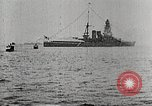 Image of Emperor Hirohito visits naval base Tokyo Japan, 1939, second 53 stock footage video 65675060890