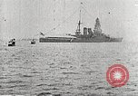 Image of Emperor Hirohito visits naval base Tokyo Japan, 1939, second 55 stock footage video 65675060890
