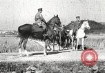 Image of Japanese Emperor Hirohito Japan, 1935, second 5 stock footage video 65675060891
