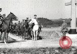 Image of Japanese Emperor Hirohito Japan, 1935, second 11 stock footage video 65675060891