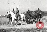 Image of Japanese Emperor Hirohito Japan, 1935, second 12 stock footage video 65675060891
