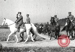 Image of Japanese Emperor Hirohito Japan, 1935, second 13 stock footage video 65675060891