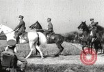 Image of Japanese Emperor Hirohito Japan, 1935, second 14 stock footage video 65675060891