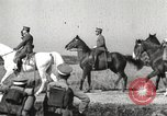 Image of Japanese Emperor Hirohito Japan, 1935, second 15 stock footage video 65675060891