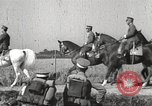 Image of Japanese Emperor Hirohito Japan, 1935, second 16 stock footage video 65675060891