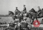 Image of Japanese Emperor Hirohito Japan, 1935, second 17 stock footage video 65675060891