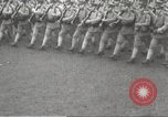 Image of Japanese Emperor Hirohito Japan, 1935, second 19 stock footage video 65675060891